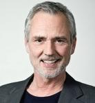 Wolfgang Fritsch