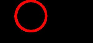 zona-talent-agency-logo