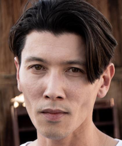 david-sakurai-profile