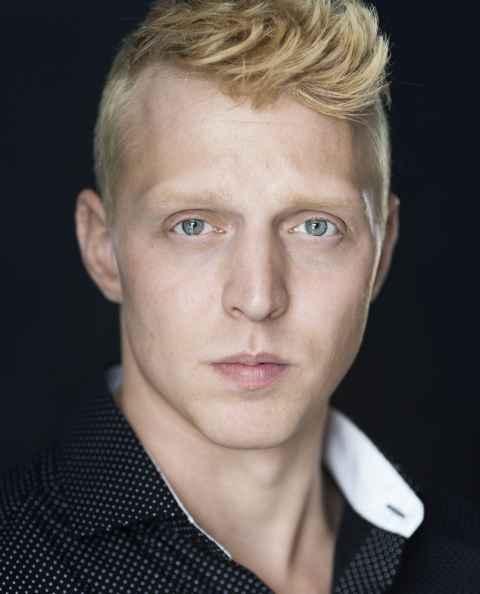 Pelle Emil Hebsgaard  6/2014
