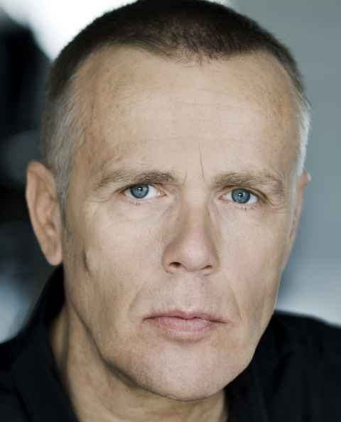 Morten Suurballe  8/2008