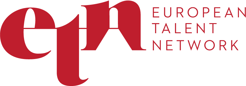 European Talent Network