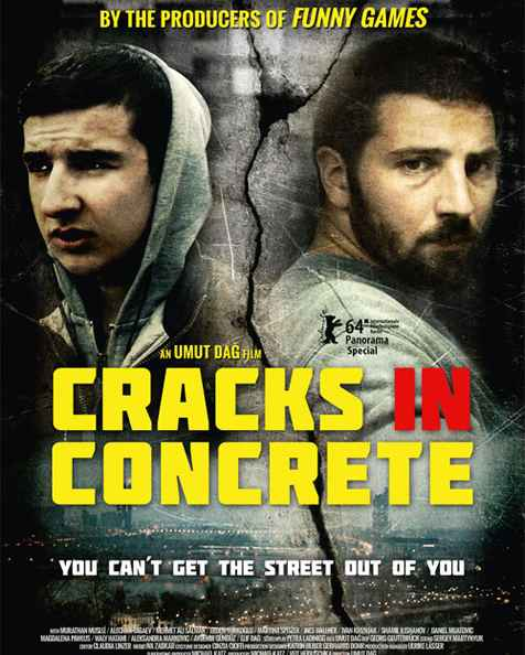 cracks-in-concrete