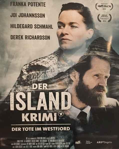 der-island-krimi