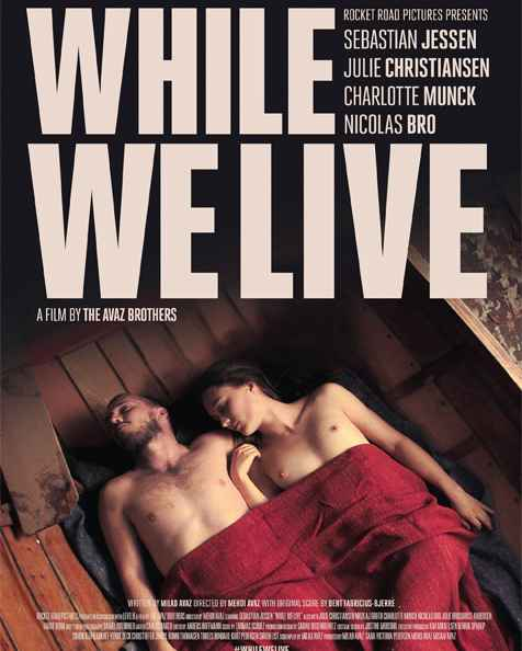 while-we-live