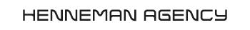 henneman_logo