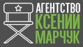 logo-marchuk