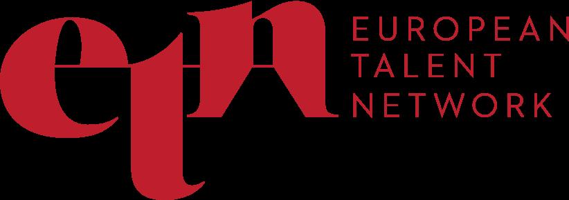 European Talent Network