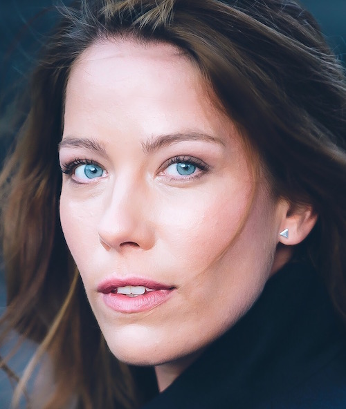 Simone Lykke Nude Photos 83