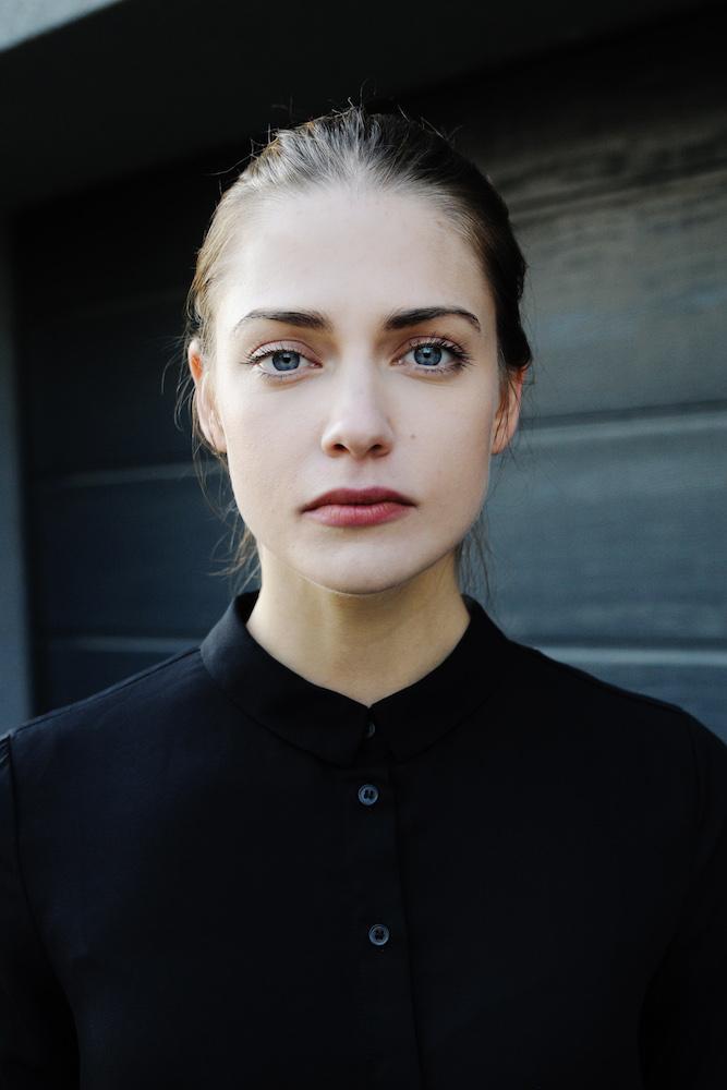 Laura Berlin | Europea...